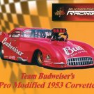 2004 NHRA PM Handout Bill Hill