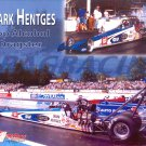 2004 NHRA TAD Handout Mark Hentges
