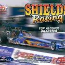 2004 NHRA TAD Handout Duane Shields