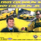 2015 NHRA PM Handout TJ & Troy Coughlin (version #1)