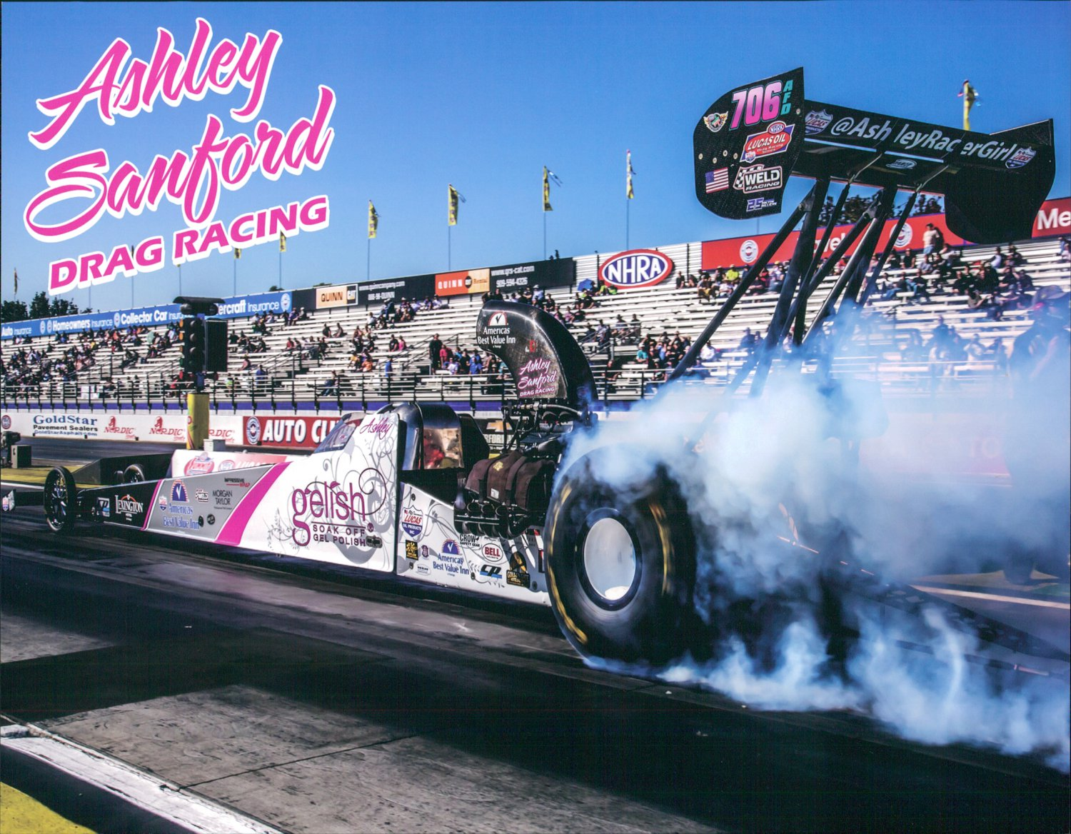 2016 NHRA TAD Handout Ashley Sanford wm