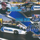 2016 NHRA PS Handout Matt Hartford