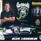 2016 NHRA PS Handout Alex Laughlin (version #1)