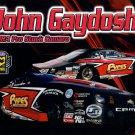 2016 NHRA PS Handout John Gaydosh (version #1)