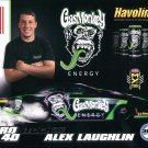 2016 NHRA PS Handout Alex Laughlin (version #2)