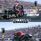 2016 NHRA PSB Handout Angie & Matt Smith