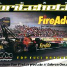 2016 NHRA TF Handout Leah Pritchett (version #3) wm