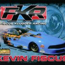 2016 NHRA PM Handout Kevin Fiscus
