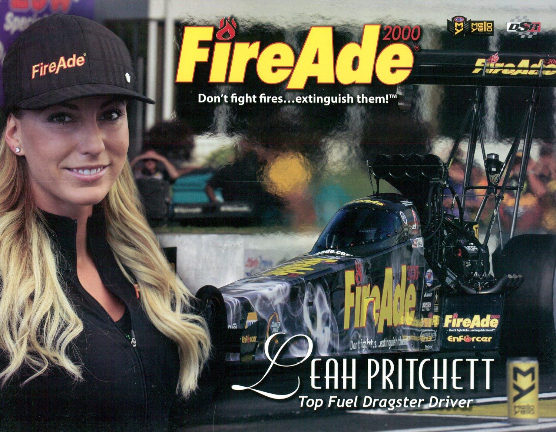 2016 NHRA TF Handout Leah Pritchett (version #5) wm