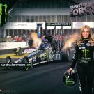 2016 NHRA TF Handout Brittany Force wm