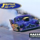 2016 NHRA TS Handout Jeff Brooks