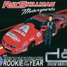 2016 NHRA PS Handout Drew Skillman (version #2)