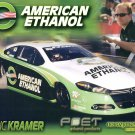 2016 NHRA PS Handout Deric Kramer (version #1)