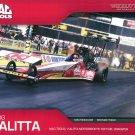 2016 NHRA PS Handout Doug Kalitta (version #2)