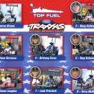 2016 NHRA TF Handout Traxxas Nitro Shootout