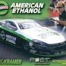 2016 NHRA PS Handout Deric Kramer (version #3)