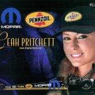 2016 NHRA TF Handout Leah Pritchett (version #7)