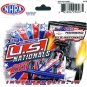 2013 NHRA Event Decal Indy