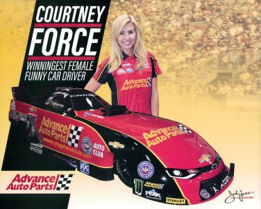 2017 NHRA FC Handout Courtney Force (version #1) wm