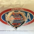 2016 NHRA Event Pin Norwalk