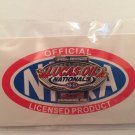 2015 NHRA Event Pin Brainerd