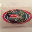 2015 NHRA Event Pin Gainesville (version #2)