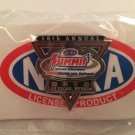 2015 NHRA Event Pin Las Vegas Spring Race (version #1)