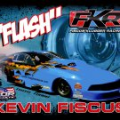 2017 NHRA PM Handout Kevin Fiscus
