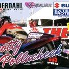 2017 NHRA PSB Handout Scotty Pollacheck