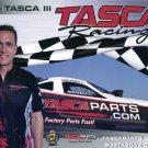 2017 NHRA FC Handout Bob Tasca III (version #3)