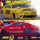 2017 NHRA PS Handout Erica Enders & Jeg Coughlin (version #2)