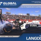 2017 NHRA TF Handout Shawn Langdon (version #2)