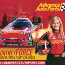 2017 NHRA FC Handout Courtney Force (version #2) wm