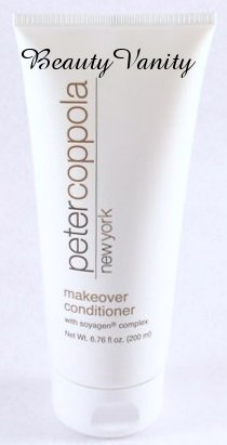 Peter Coppola New York Makeover Conditioner