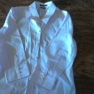 Liz Claiborne man's light purple long sleeve shirt size 12