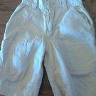 Ralph Lauren toddler boy's khaki pant size 4T