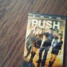 Push DVD 2009
