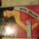 Miss Congeniality Sandra Bullock (DVD, 2000)