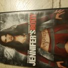Jennifer's Body (DVD 2009)