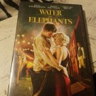 Water for Elephants ( DVD 2011)