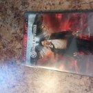 New Constantine DVD Widescreen 2005