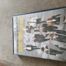 Now You See Me DVD 2013