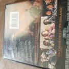 War of The Worlds DVD  2005