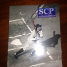 SCP Auctions babe ruth