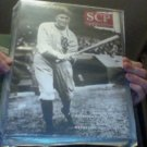 SCP Auctions ty cobb