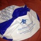 taglit birthright-israel inflatable beach ball