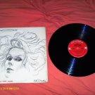 tammy grimes the unmistakable 1963 vinyl-lp