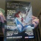 360@ magazine