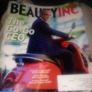 beauty inc magazine oct-2013 new