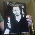 boston university bostonia 4